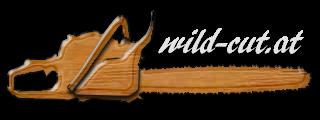 Wild-cut